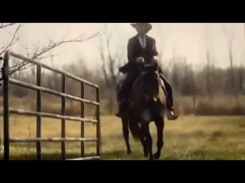 Western Movies Full Lenght - Western Movies Cowboys And ...