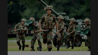 Indian army | full dj remix song ...