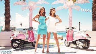 Dj Dark & MD Dj - Ibiza (Online Video)