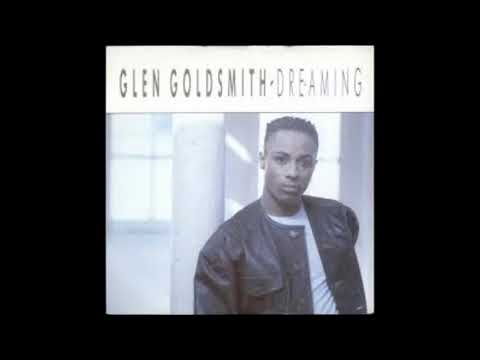 Glen Goldsmith - Dreaming (Mix)