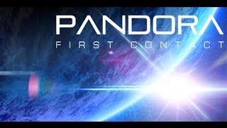 [Первый взгляд] Pandora: First contact