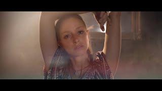Einmusik & Seth Schwarz - Limba (Official Video)