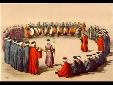 abdülhamit han marşı - payitaht Abdülhamid