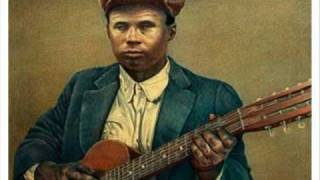 Watch Blind Willie Mctell You Was Born To Die video