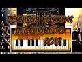 Download DESCARGA SKINS DEL CARIBEÑO 2017 YO LA VI GUARAPO Loop Trax MP3 song and Music Video