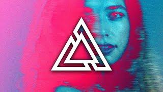 Drenchill - Never Never (Skytech Remix) (feat. Indiiana)