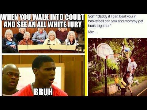 Hilarious Daily Sunshine Memes - v61