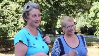 На чем экономят жители Донбасса?