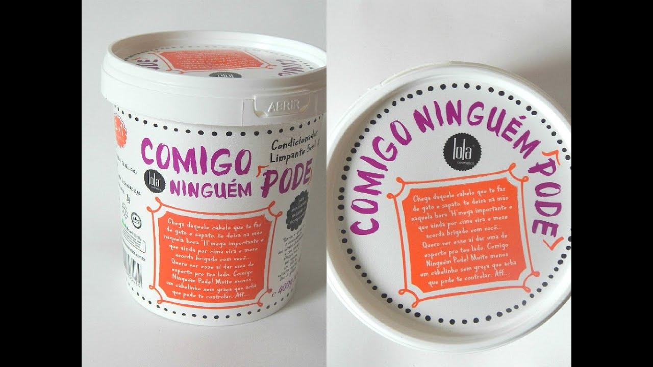 cosmeticos label