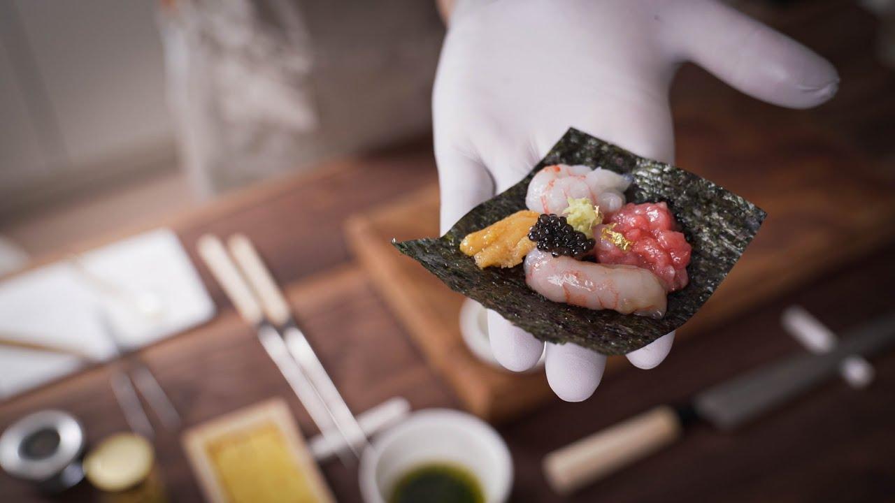 흔한 바베큐&해산물 코스요리