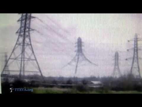 Hé lộ sự thật kinh hoàng về nguyên nhân miền Nam mất điện