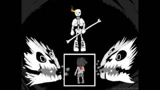 Disbelief Theme [Phase 1 Extended] - (Interstellar Retribution)