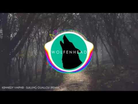 Kennedy Vaiphei - Suilung Guallou [REMIX]