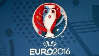 Euro-2016: Switzerland - Poland. Promo.(, 2016-06-24T17:31:01.000Z)