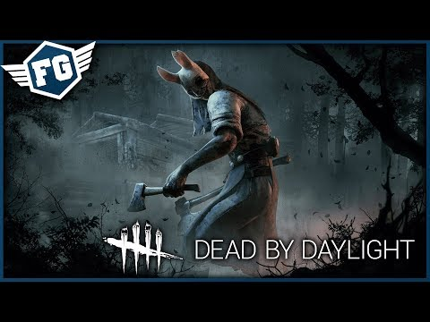 1-sekera-instadown-dead-by-daylight