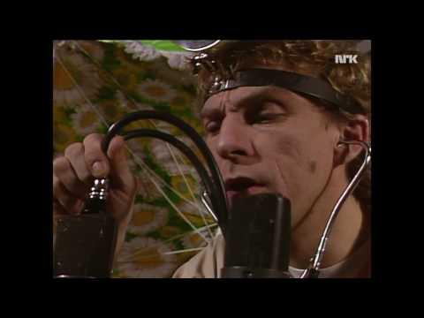Jahn Teigen - Bli Bra Igjen HD
