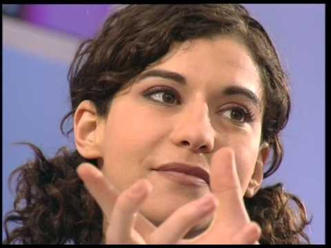 Lorie, Lubna Azabal et Fabio Zenoni, le mariage de Charles et Camilla  On a tout essayé 05042005