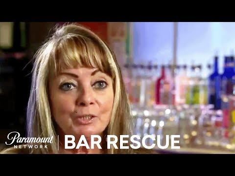 Bar Rescue: Failed Lobster Arcade