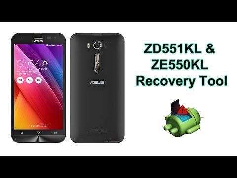 asus-zenfone-recovery-tool---unbrick,-downgrade,-unroot,-restore