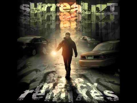 Surrealizt - Mercy (Jitter Remix)