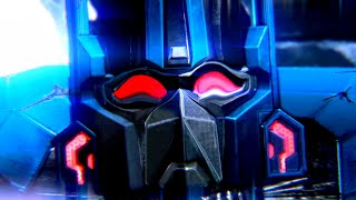 AUTOBOTS AUDITION TO BE THE NEXT PRIME 2