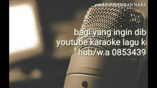 Download Lagu Cinna - anci laricci ( versi karaoke ) mp3