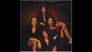 Watch Sister Sledge All The Man I Need video