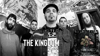 Watch Empire Shall Fall The Kingdom video