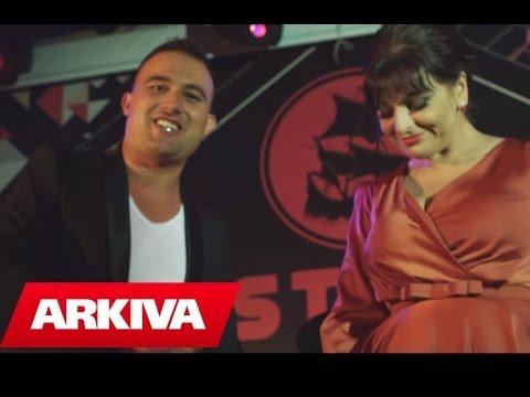 Xemi ft. Mirela Vuka - Kjo nate pa fund (Official Video HD)