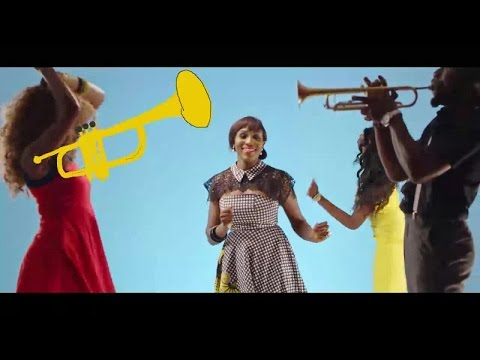 "Video: Aramide – ""FunMi Lowo"" ft. Sir Dauda"