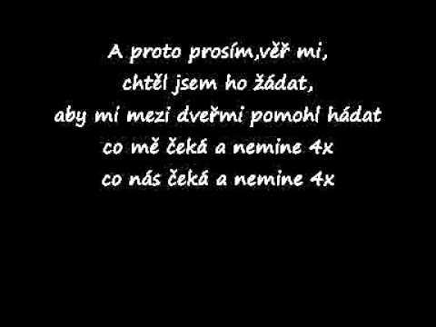 Embassy-Anděl (+ text).wmv