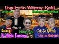 #Livestreaming  KI MINTO DARSONO & BT DUO JO Feat NING LUSI BRAHMAN Klanderan Plosoklaten Kdr