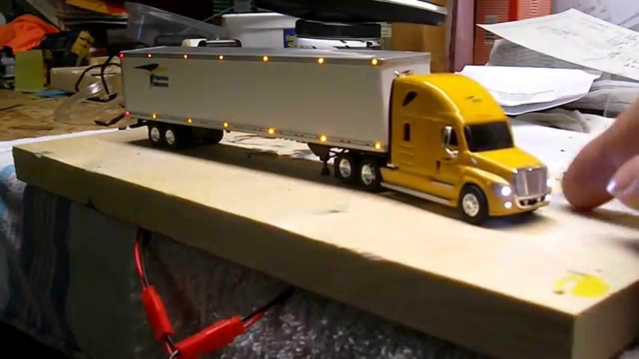Side Kits additionally 29848 1957 ford f   600 additionally Mack R With Dual 22 End Dump Trailers Silver 1 64 Diecast Model By First Gear furthermore Watch additionally Kleyn Trucks. on semi truck dump trailers