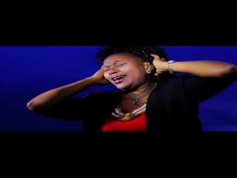 Loise Kim - Utuku Uyu (Official Music Video) send 'SKIZA 70010654' TO 811