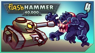 Flashhammer 04