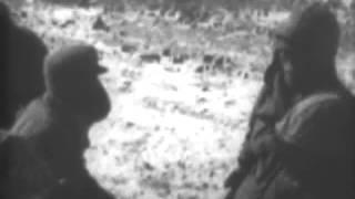 China Intervenes in the Korean War, 1950; Massive US Evacuation (koreanconfidential.com)