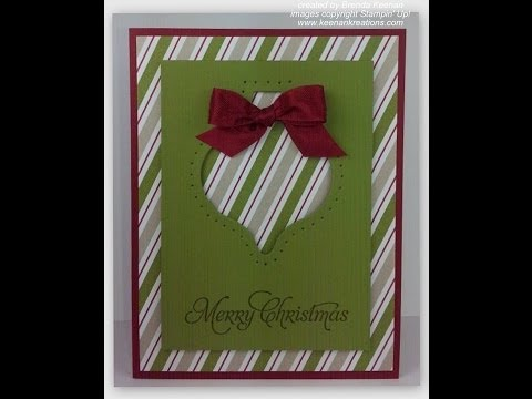 100 Christmas Cards Challenge - Video 2 of 10