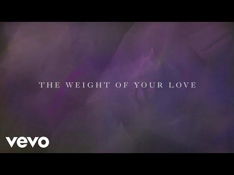 Amber Run - The Weight