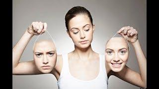 Красота и Здоровье Женщины .часть 2.Семинар