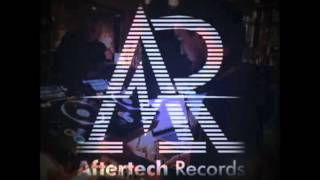 The Aftertech Records Mix