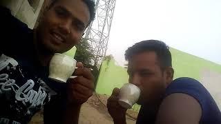 Gambar cover Pappi gurjar or kuldeep gurjar bhai