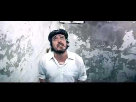 La Vela Puerca | Zafar (Video oficial)