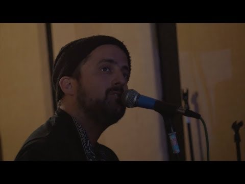 Brendan Kelly  Full Acoustic Set: Live at Pharmacy 10.22.17