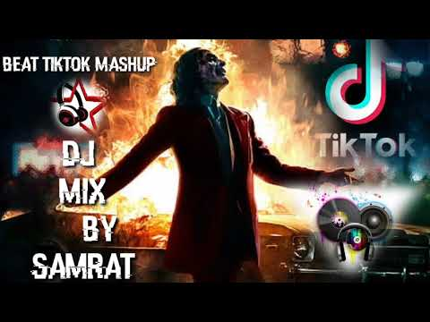 Best Tiktok Songs Of 2020 Dj Song Hindi New Hindi Song Mp3 Songs Free Download Tiktok Song Youtube Ram setu 2021 full hindi movie cast & crew details. best tiktok songs of 2020 dj song hindi new hindi song mp3 songs free download tiktok song