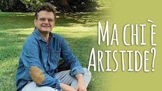 Perché è famoso Aristide Malnati?