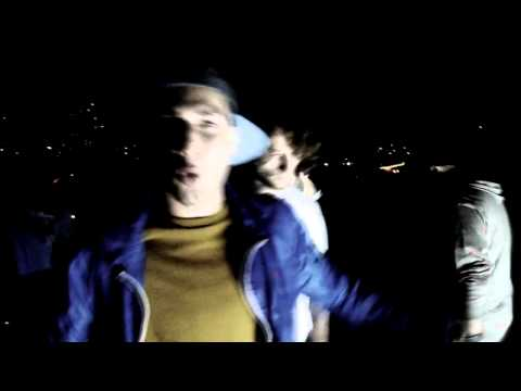 BAZA Roof Cypher (Grizzly/Sinka/Chester/Terika)