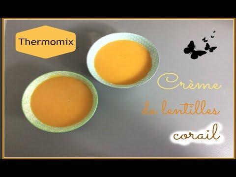 crème-lentilles-corail-thermomix