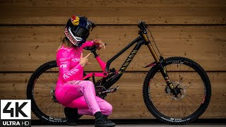 Downhill mountain biking motivation 2020 (6 in 1 best in best)(ULTRA HD) downhill