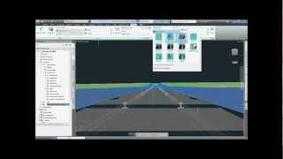 Webinar: Civil 3D: We