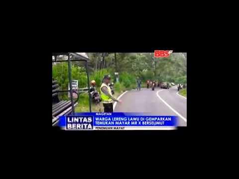 """Mate Isin Deskonfia Estudante Timor Leste """"Bosco"""" Nebe Lakon Durante Nee."""